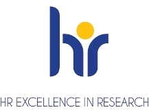 logo HR Excellence